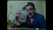 Тутурутка - Алуминиум - Упса