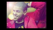Превод ! J Cole - 3 Wishes (truly Yours 2 Ep) (new Music May 2013)