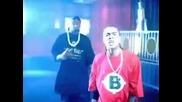 Bow Wow feat. Mike Jones and J.d. - Fresh Azimiz Hq
