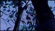 2/4 * Покахонтас * Бг Аудио (1995) Pocahontas * animation * Walt Disney [ H D ]