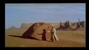Lucky Luke - Terence Hill