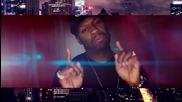 50 Cent feat. Tony Yayo - I Just Wanna