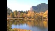 Смолянски езера - www.momchilovtsi.net