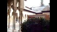 Alhambra - Granada(2)