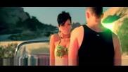 Rihhana I Justin - Rehab