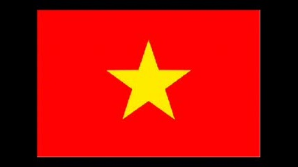 Yakko - Пак Държави, Но Флаговете Им!