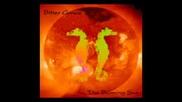 Bitter Grace - ...the Burning Sun - Full Album 2012