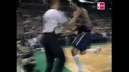 Nba Funny Bloopers