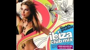 Vision Deejays - Ibiza in Ibiza 2009