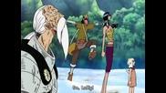One Piece - 192 [good quality]