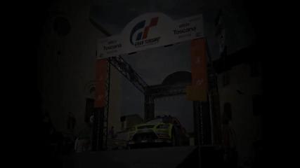 Officially new Gran Turismo 5 Trailer 2010 (hd)