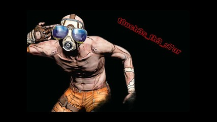 Зверски Trance™ » Andrew Rayel «