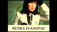 Petra Ivanovic - Vucem Keca