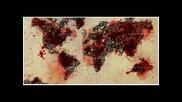 Slayer - Human Strain