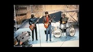 Cream - Steppin' Out - 1966