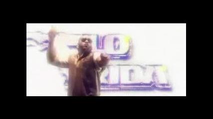 Flo Rida Feat. Kesha - Right Round [2009]