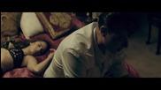 Calvin Harris ft. John Newman - Blame # Официално видео #