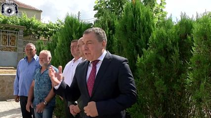 Христо Ботев, чествания в Несебър