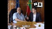 Господари На Ефира - 15.10.2010 г. - Бг Аудио - High Quality