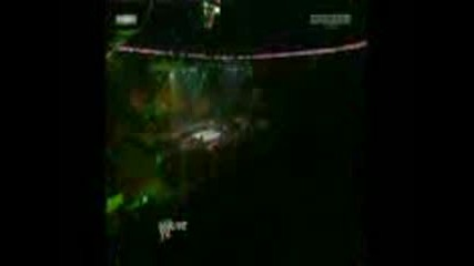 Wwe Raw - The Hart Dynasty Vs Hornswoggle and The Great Khali