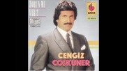 Gengiz Goskuner - Komsu Kizi Vbox7