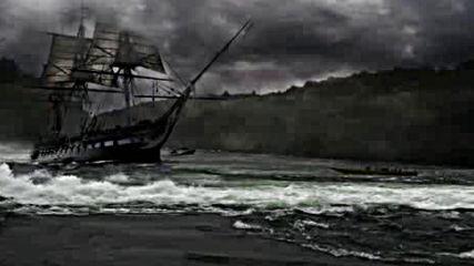 Celtic Ocean Music Water Kingdom Vol.2 Mermaid Fantasy Soundtrack