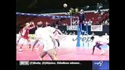 50 Inch Vertical Jump By Leonel Marshall