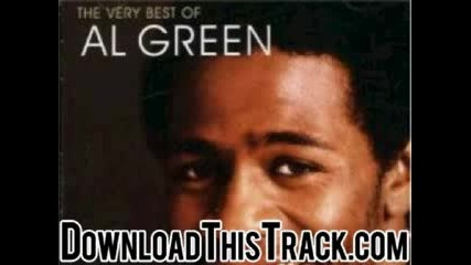 Al Green - Unchained Melody - The Very Best Of Love.flv