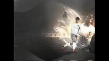 Cristiano Ronaldo Is The Best