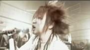 Beylin Fist- Hyena