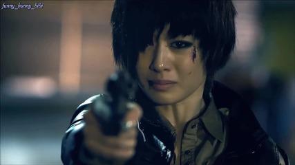 Бг Превод! T-ara - Cry Cry ( Drama Ver. )