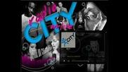 Radio City megamix хитове до скъсване 5v1 part 1