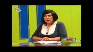 Пълна Лудница 31.10.09 (цялото предаване)