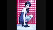 Превод!!! Selena Gomez & The Scene - I Wont Apologize Селина Гомез - Няма да се извинявам