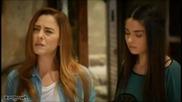 Черна роза ~ Karagul 2013 еп.11 Турция Бг.аудио