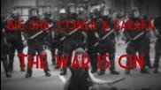 Big Sha, Consa & Sarafa - Рапът отвръща на удара на Политиците