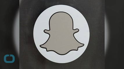 Snapchat Could Be in for a Big Change