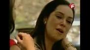 Toda Una Dama eпизод 139, 2008