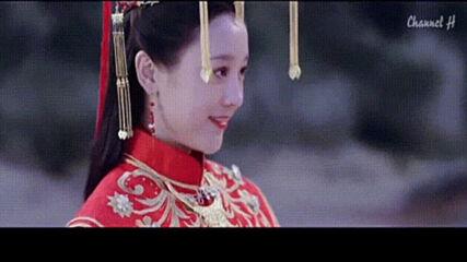 Su Yin Yin & Ning Xiu Rui Count Me In [.mpg