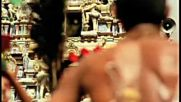 Snap vs Motivo - The Power Of Bhangra