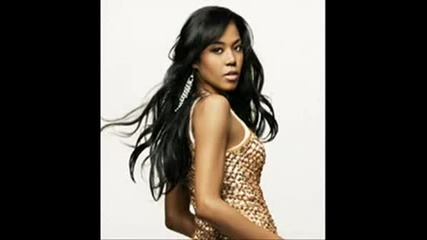 Amerie Ft. Yung Berg - Get Your Number