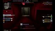 Counter-strike Global Offensive - Късметът ме обича