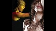 Offer Nissim ft. Maya - Holding in (original mix)