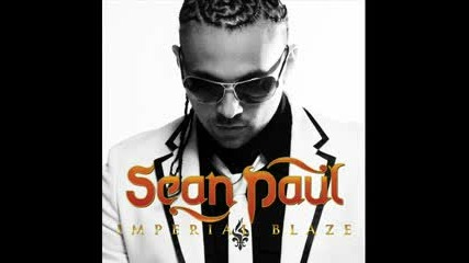 Sean Paul - So Fine ( Ultra Remix )