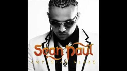 Sean Paul - So Fine ( Ultra Remix )