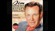 Jim Reeves I Wont Forget You