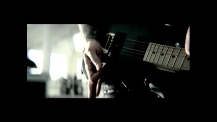Slipknot - Before I Forget (official Video Hq)