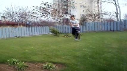 [3xf] Ceko Little Video :)