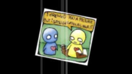 Pon и Zi :)