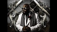 Rick Ross - Number One Gal